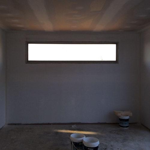 interior2_4before